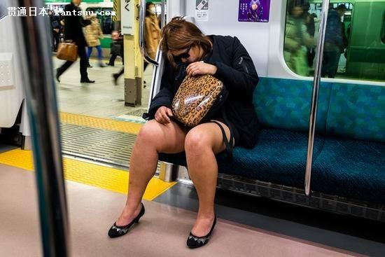 纸媒,街拍,日本,岛国文化,二次元最新图片